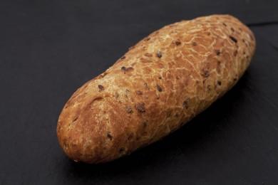 pans – pa de ceba 2